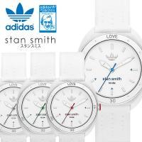 【ADIDAS】アディダス STAN SMITH スタンスミス レディース腕時計 ADH3121 A...