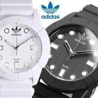 【ADIDAS】アディダス ADH-1969 腕時計 クオーツ ADH3101 ADH3102スポー...