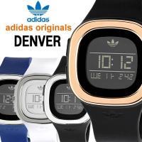 【ADIDAS】アディダス DENVER デンバー 腕時計 デジタル ADH3085 ADH3033...