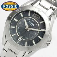 【FOSSIL/フォッシル 腕時計 ウォッチ メンズ レディース】カジュアルウォッチブランドとして大...