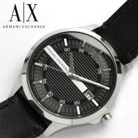アルマーニ エクスチェンジ ARMANI EXCHANGE 腕時計 メンズ AX2101 今も絶大な...