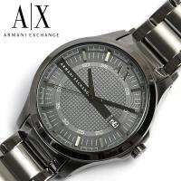 アルマーニ エクスチェンジ ARMANI EXCHANGE 腕時計 メンズ AX2135 今も絶大な...