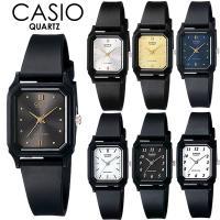 【CASIO】 カシオ チープカシオ チプカシ 腕時計 メンズ レディース ユニセックス クオーツ ...