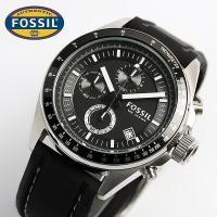 FOSSIL フォッシル 腕時計 メンズ CH2573 -FOSSIL- 1984年、当時、高校の同...