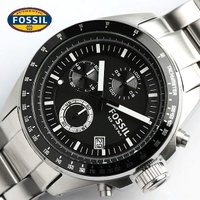 FOSSIL フォッシル 腕時計 メンズ CH2600 -FOSSIL-1984年、当時、高校の同級...