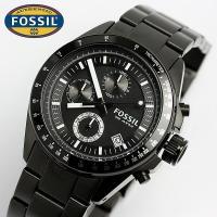 FOSSIL フォッシル 腕時計 メンズ CH2601 -FOSSIL- 1984年、当時、高校の同...