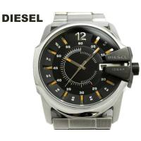 ディーゼル DIESEL 腕時計 メンズ ディーゼル DIESEL ディーゼル diesel 腕時計...
