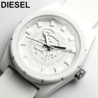 ディーゼル DIESEL 腕時計 メンズ レディース DZ1590イタリアで最もオシャレなワーク系カ...