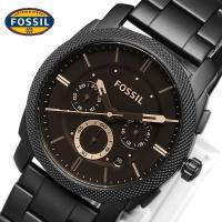 FOSSIL フォッシル 腕時計 メンズ クロノグラフ FS4682-FOSSIL-1984年、当時...