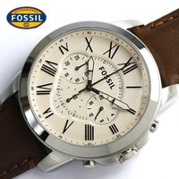 FOSSIL フォッシル 腕時計 メンズ FS4735 -FOSSIL- 1984年、当時、高校の同...