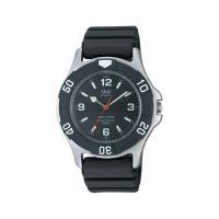 シチズン CITIZEN ソーラー腕時計 メンズ 腕時計 Q&Q H950J002 シンプルで飽きの...