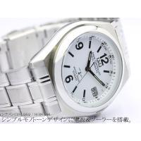 シチズンCBM Q&Q / HG08-204  シチズンCBM信頼の品質 ソーラー電波腕時計...