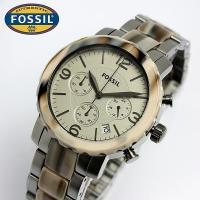 FOSSIL フォッシル 腕時計 レディース JR1383 fossil -FOSSIL-1984年...