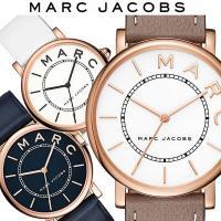 competitive price d7c97 9b64f メンズ】大学生に人気のおしゃれな腕時計ランキング【1ページ ...