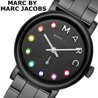 【MARC BY MARC JACOBS】マークバイマークジェイコブス ベイカー 腕時計 レディース...