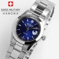 スイスミリタリー SWISS MILITARY 腕時計 メンズ MILITARY-100 1990年...