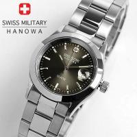 スイスミリタリー SWISS MILITARY 腕時計 メンズ MILITARY-179 1990年...