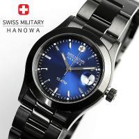 スイスミリタリー SWISS MILITARY 腕時計 メンズ MILITARY-186 1990年...