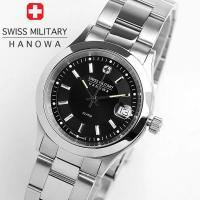 スイスミリタリー SWISS MILITARY 腕時計 メンズ MILITARY-300 1990年...