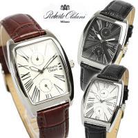 エントリーでポイント最大15倍 腕時計 メンズ腕時計 ブランド腕時計 メンズ腕時計 メンズ 腕時計 うでとけい Men's ウォッチ