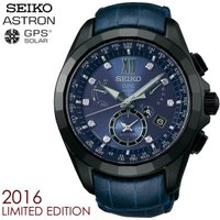 【SEIKO】セイコー Astron Limited Edition with Diamonds ア...