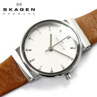 SKAGEN/スカーゲン レディース アンカー 腕時計 SKW2192 SKAGEN DESIGNS...