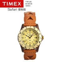 TIMEX Safari タイメックス サファリ復刻版 腕時計 メンズ TW2P88300TIMEX...