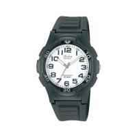 シチズン CITIZEN 腕時計 メンズ Q&Q VP84J851 シンプルで飽きの来ないデザインが...