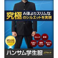 ウール35%・ポリエステル65%(カシドス織り) 高級台場仕立て ストレッチ、軽量、脚長パンツ、形態...