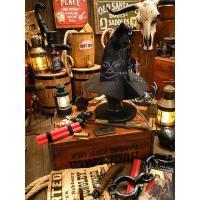 【即納】【在庫あり】映画「ハリーポッター」 ソーティングハット ■ アメリカン雑貨 アメリカ雑貨 店舗装飾 仮装 マスク デコレーション 飾り おしゃれ