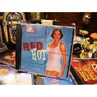 「ココにピッタリのCDがあります!」とわざわざクルマに乗ってレコード会社の人が聴かせに来てくれたのが...