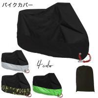 ◆【カラー】:ブラック ブラック+カモフラーシュ ブラック+グリーン ブラック+シルバー ◆【サイズ...