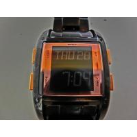 ジャンル : メンズ腕時計  ブランド : WIRED(ワイアード)  型番 : W570 男女別 ...