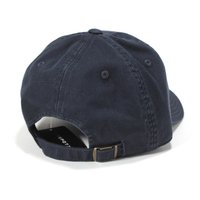 アメリカンニードル キャップ 帽子 AMERICAN NEEDLE ヤンキース ネイビー