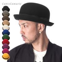 カブロカムリエ|CABLOCAMURIE 女性向けに良い帽子をできるだけ安く提供する!がコンセプトの...
