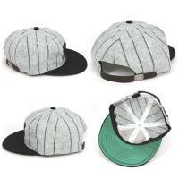 【期間限定セール】 エベッツフィールド キャップ 帽子 EBBETSFIELD ヤンキース ブラック 【返品・交換対象外】