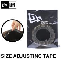 NEW ERA(ニューエラ) サイズ アジャスティング テープ (MB)