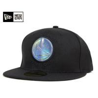 【期間限定セール】 ニューエラ キャップ 帽子 NEW ERA ブラック 【返品・交換対象外】