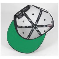 【期間限定セール】 ニューエラ キャップ 帽子 NEW ERA 【返品・交換対象外】
