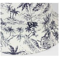 【期間限定セール】 ニューエラ バケットハット 帽子 NEW ERA コラボ 【返品・交換対象外】
