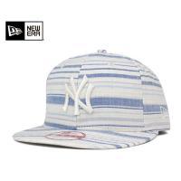 【期間限定セール】 ニューエラ キャップ 帽子 NEW ERA コラボ ヤンキース 【返品・交換対象外】
