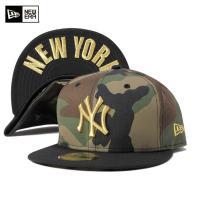 ニューエラ キャップ 帽子 NEW ERA 59FIFTY ヤンキース