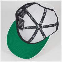 【期間限定セール】 ニューエラ ゴルフ キャップ 帽子 NEW ERA GOLF 【返品・交換対象外】