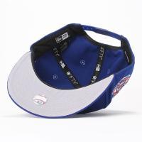 ニューエラ キャップ 帽子 9FIFTY ニューヨーク メッツ ロイヤル NEW ERA メンズ