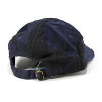 【期間限定セール】 ペソズ キャップ 帽子 PESOSX ネイビー 【返品・交換対象外】