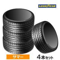 ■タイヤ グッドイヤー イーグル・レヴスペック RS-02 GOODYEAR EAGLE REVSP...