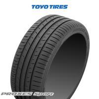 ■タイヤ トーヨータイヤ プロクセススポーツ TOYO TIERS PROXES SPORT  掲載...