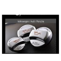 Oil Cap Cover for Volkswagen / Audi / Porscheは、既存の...