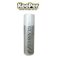 KeePer技研 キーパー技研 グラスアップゼロ (洗車下地処理、洗車下地作り)(洗車用)