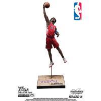 ★リアルさを追求したマクファーレンスポーツピックスシリーズのNBAバスケットボールフィギュアです。現...